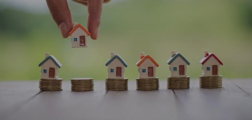 Az Országgyűlés előtt az 5%-os lakásáfával kapcsolatos törvényjavaslat