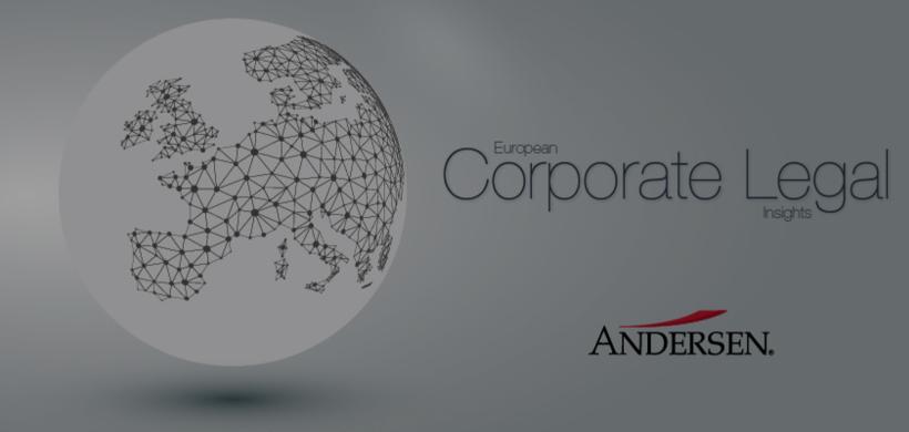 European Corporate Legal Insights
