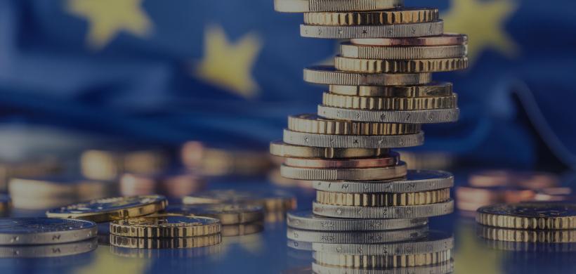 Új beruházási támogatásokról szóló iránymutatást fogadott el az Európai Bizottság