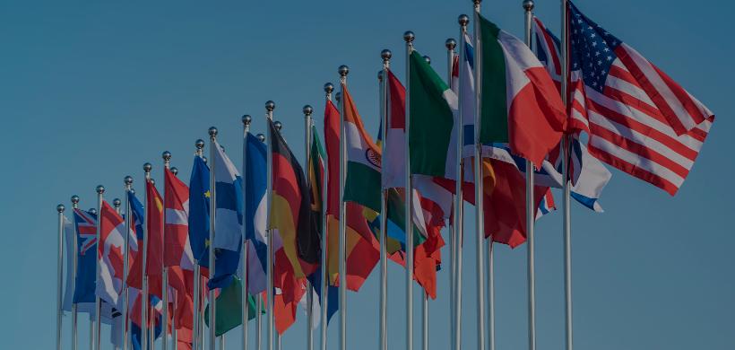 Elfogadásra került a Multilaterális Egyezmény – mi is ez pontosan?