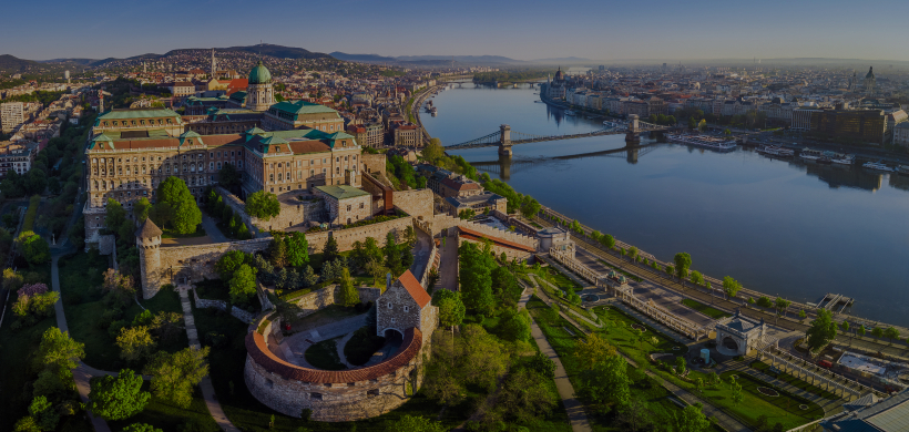 Tear Sheet for Hungary – 2021